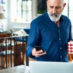 6 Reasons to Pursue Entrepreneurship in Retirement