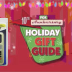 Fox News: Best Holiday Gifts