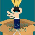 Inventor Secrets