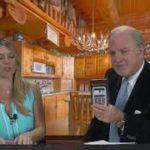 Nippers TV, in San Bernadino, CA, thinks Tip 'n Split makes a diner's life a lot easier.