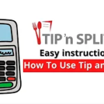 Easy To Use Instructions