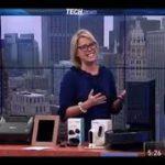 Tech Trends on NBC News